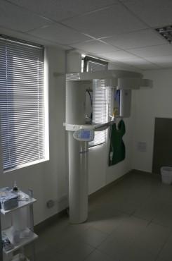 Lucrari de referinta Amenajare Clinica stomalotogica - Baia Mare  - Poza 14