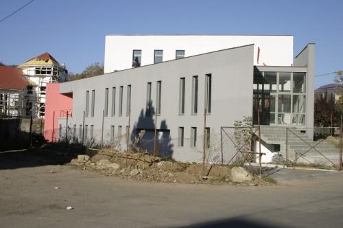 Lucrari, proiecte Amenajare Clinica stomalotogica - Baia Mare  - Poza 21