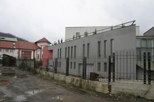 Lucrari de referinta Amenajare Clinica stomalotogica - Baia Mare  - Poza 27