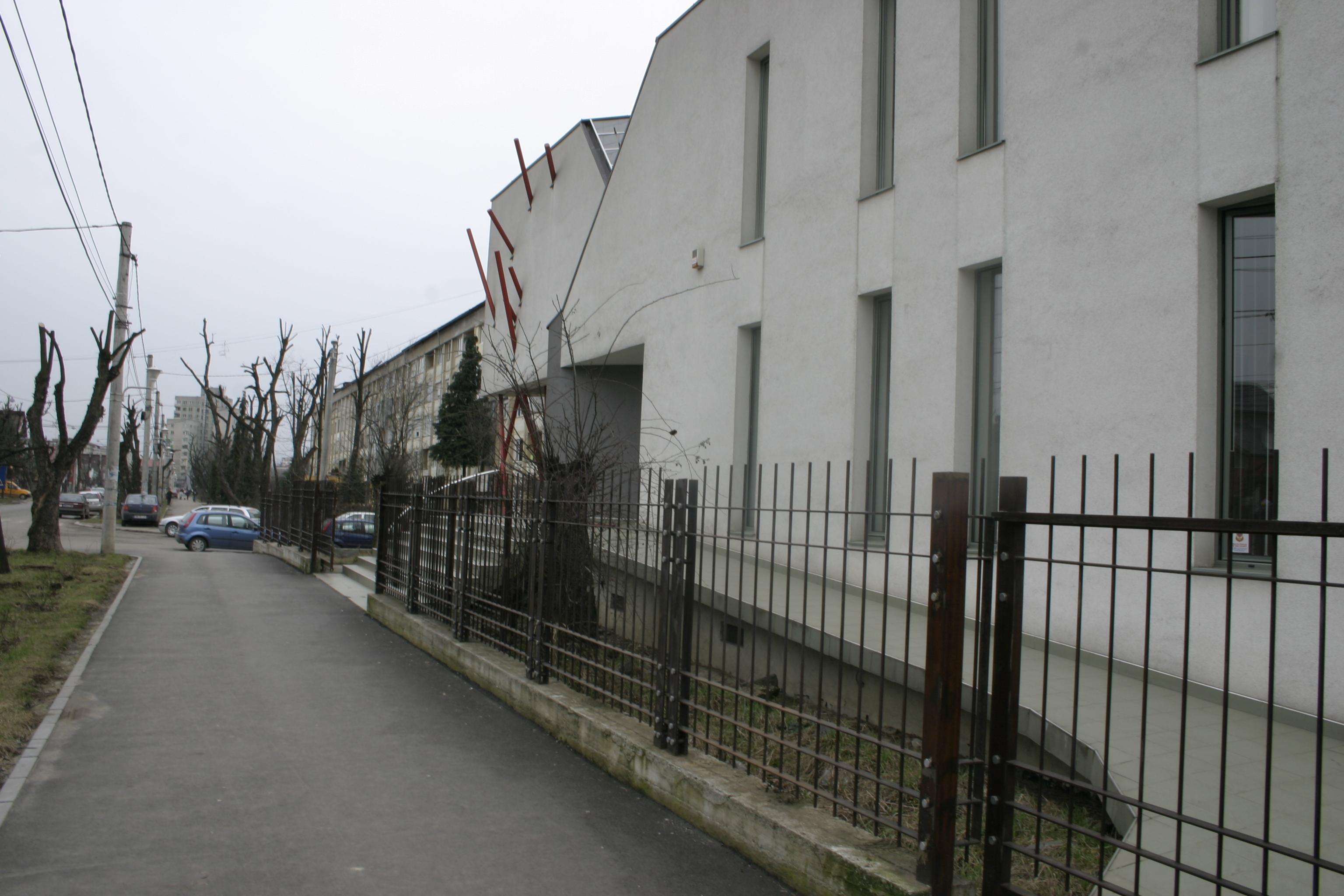 Amenajare Clinica stomalotogica - Baia Mare  - Poza 29