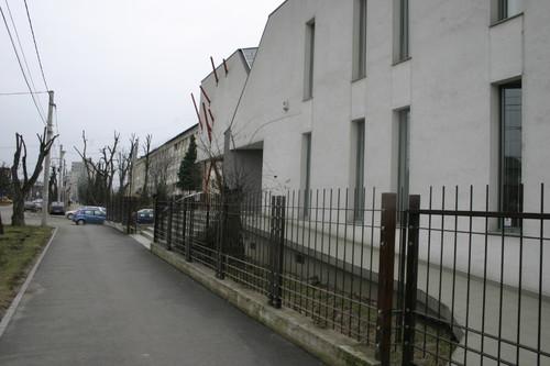 Lucrari, proiecte Amenajare Clinica stomalotogica - Baia Mare  - Poza 29