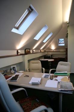 Lucrari, proiecte Restaurare Casa L - Bucuresti  - Poza 3