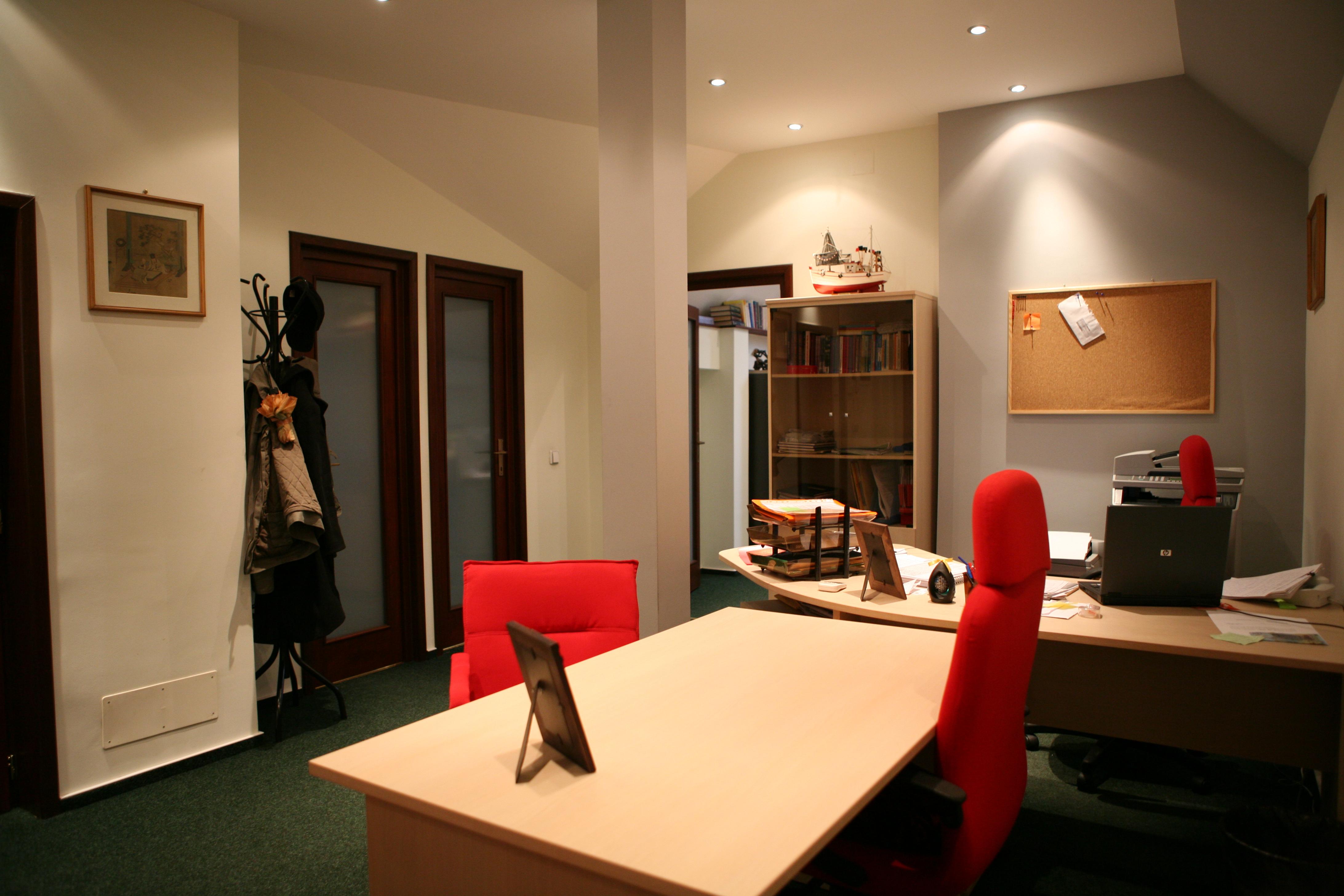 Restaurare Casa L - Bucuresti  - Poza 6