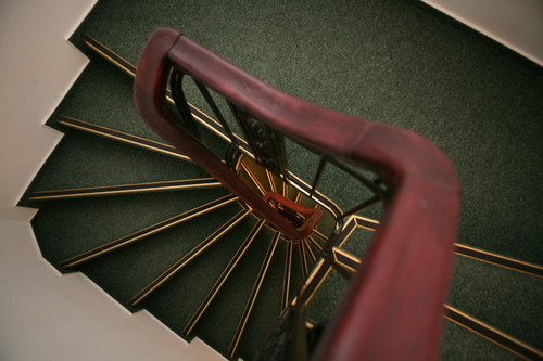 Lucrari, proiecte Restaurare Casa L - Bucuresti  - Poza 7