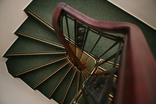 Lucrari, proiecte Restaurare Casa L - Bucuresti  - Poza 8