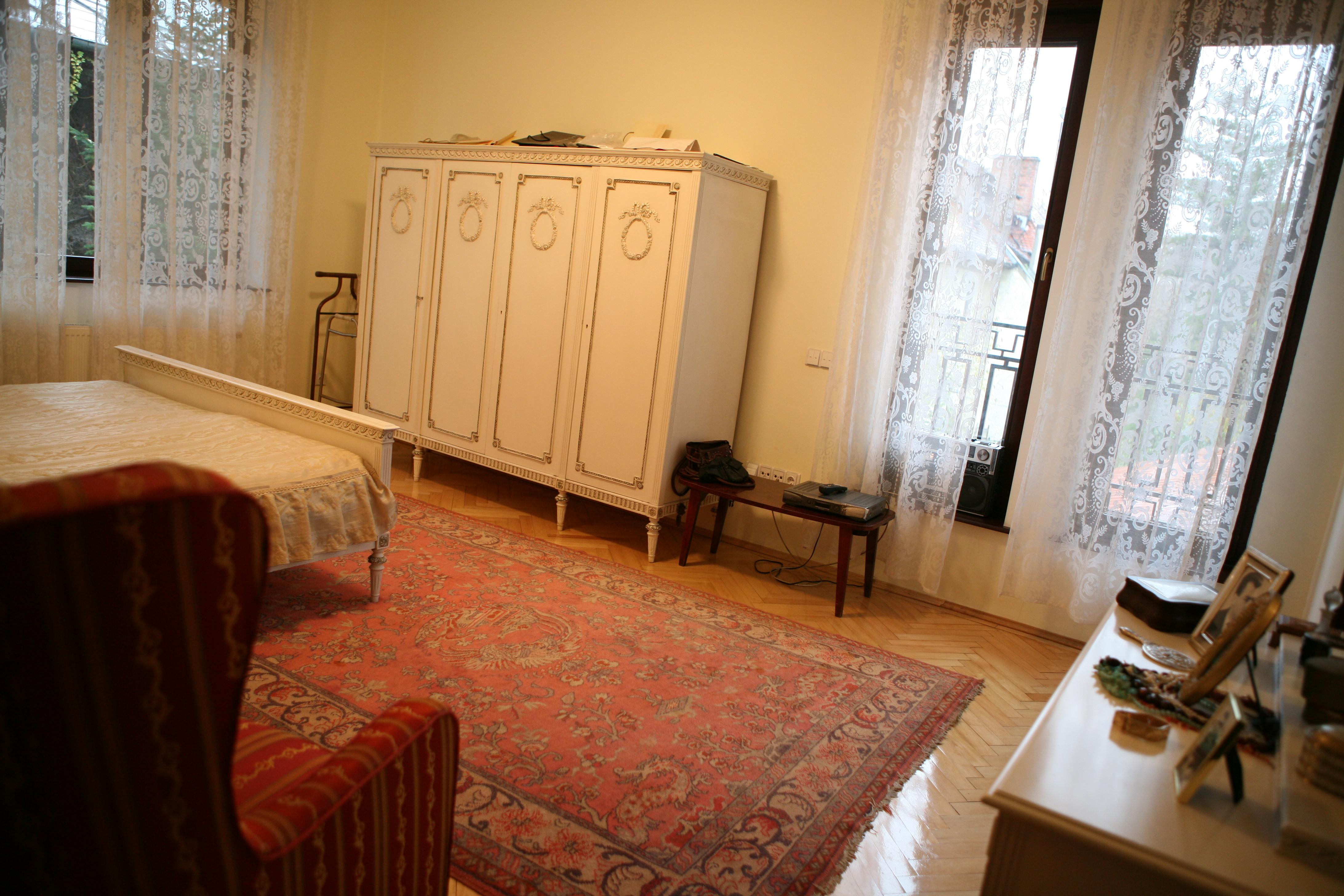 Restaurare Casa L - Bucuresti  - Poza 9