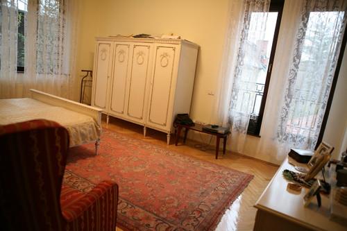 Lucrari, proiecte Restaurare Casa L - Bucuresti  - Poza 9
