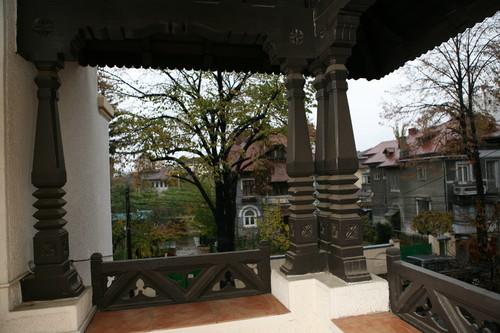 Lucrari, proiecte Restaurare Casa L - Bucuresti  - Poza 12