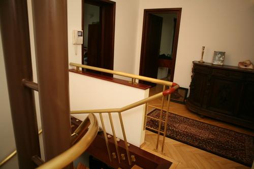 Lucrari, proiecte Restaurare Casa L - Bucuresti  - Poza 14
