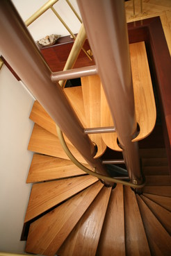 Lucrari, proiecte Restaurare Casa L - Bucuresti  - Poza 18
