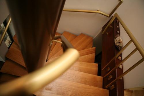 Lucrari, proiecte Restaurare Casa L - Bucuresti  - Poza 19