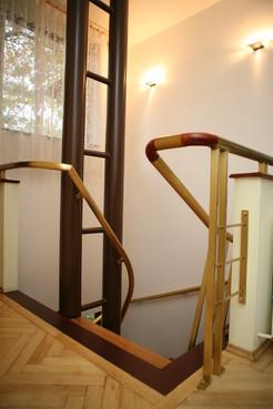 Lucrari de referinta Restaurare Casa L - Bucuresti  - Poza 22