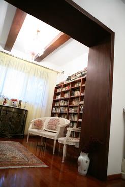 Lucrari de referinta Restaurare Casa L - Bucuresti  - Poza 30