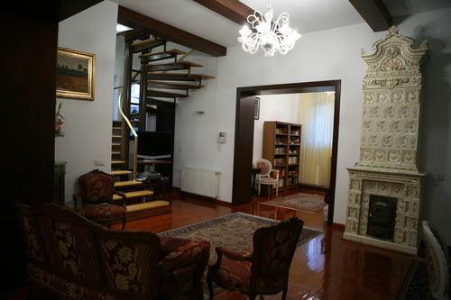 Lucrari de referinta Restaurare Casa L - Bucuresti  - Poza 35