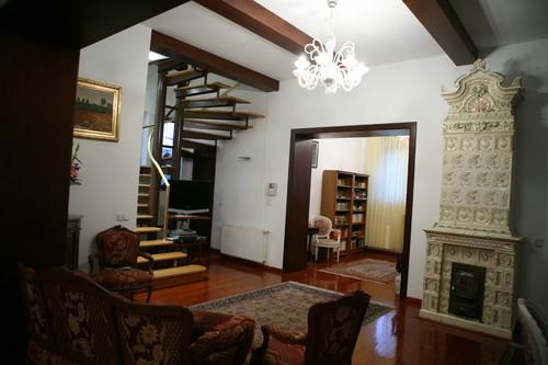 Lucrari de referinta Restaurare Casa L - Bucuresti  - Poza 36