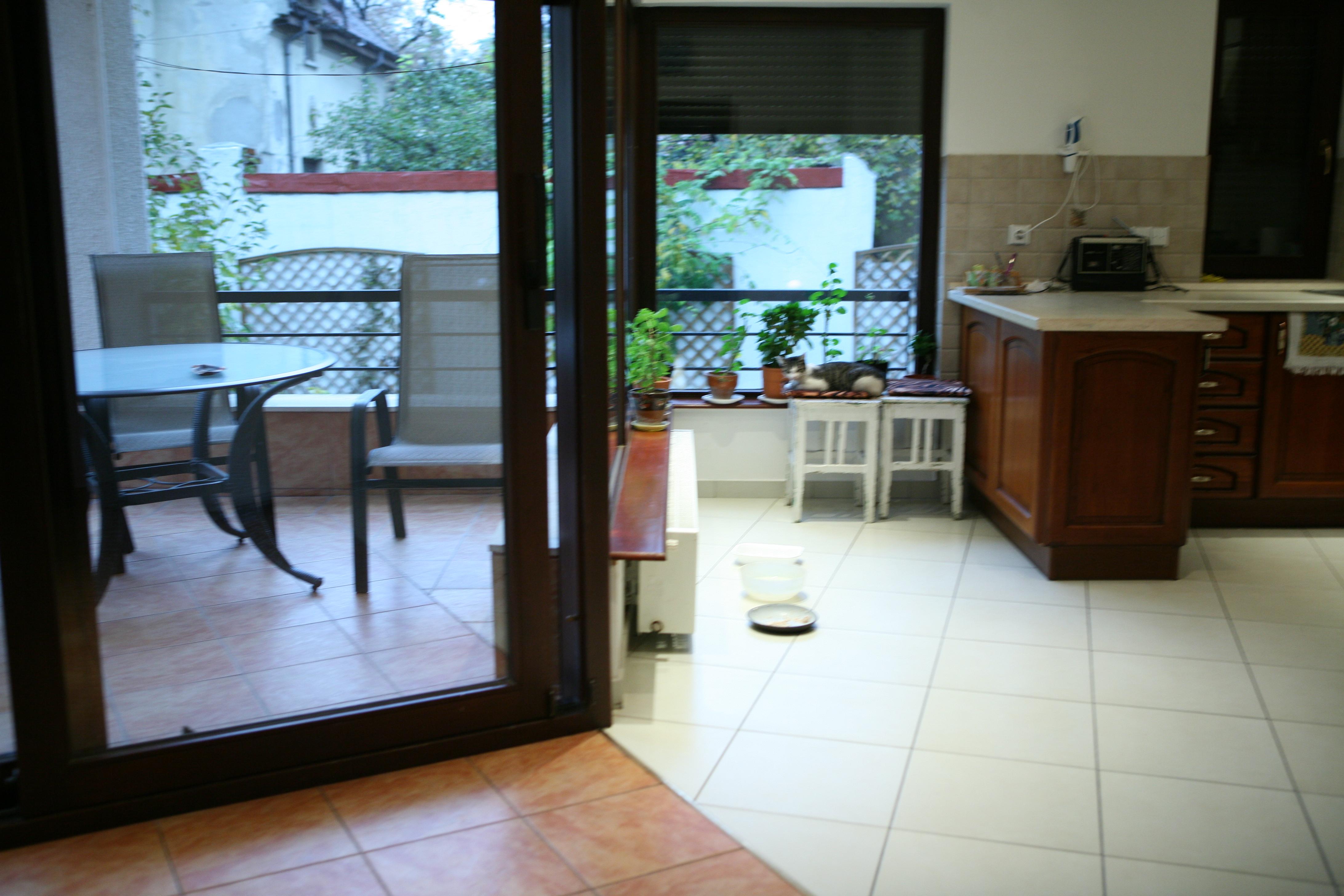 Restaurare Casa L - Bucuresti  - Poza 39