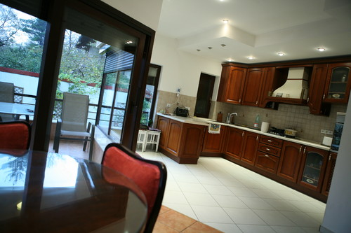Lucrari, proiecte Restaurare Casa L - Bucuresti  - Poza 40