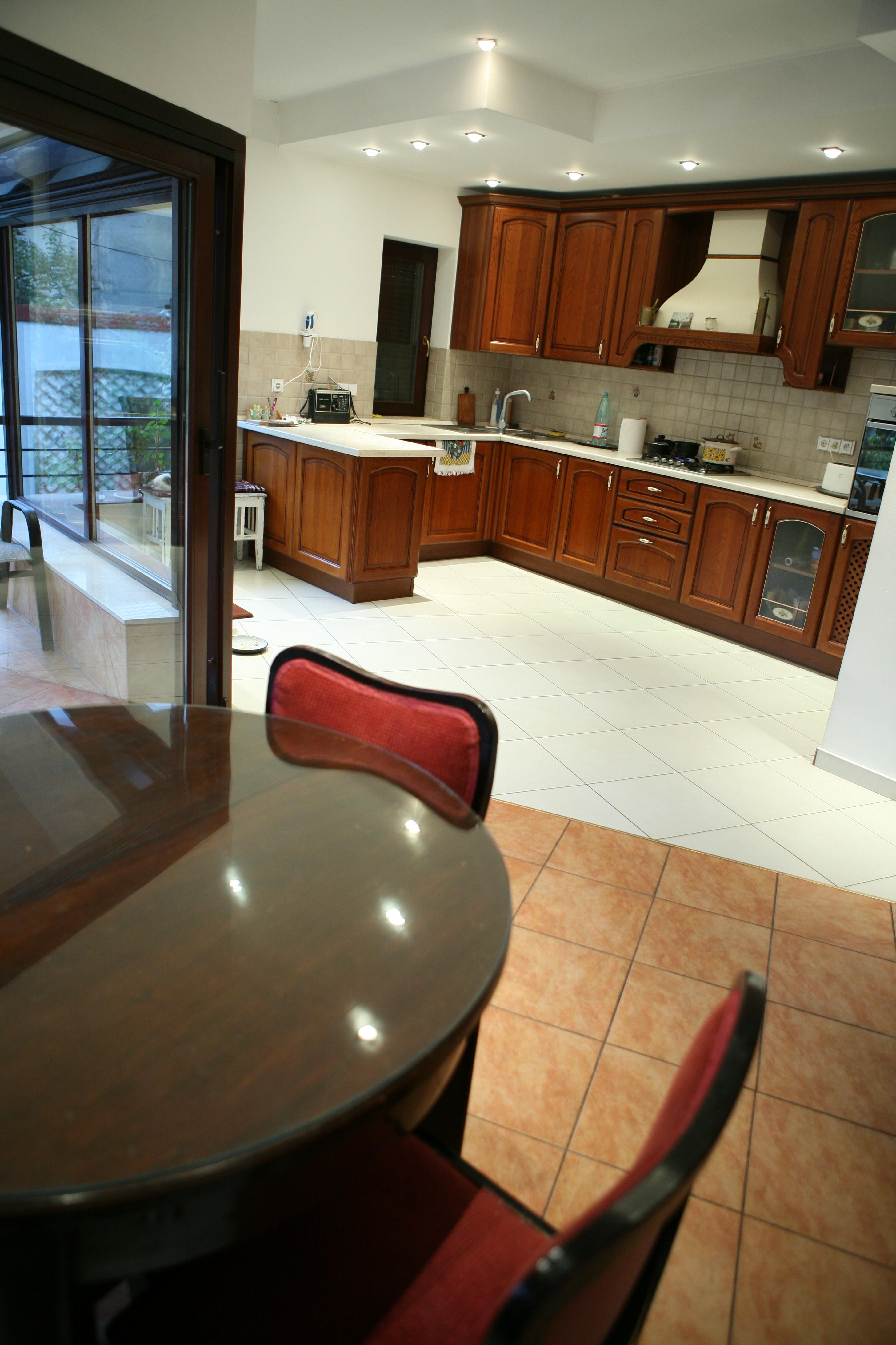 Restaurare Casa L - Bucuresti  - Poza 41