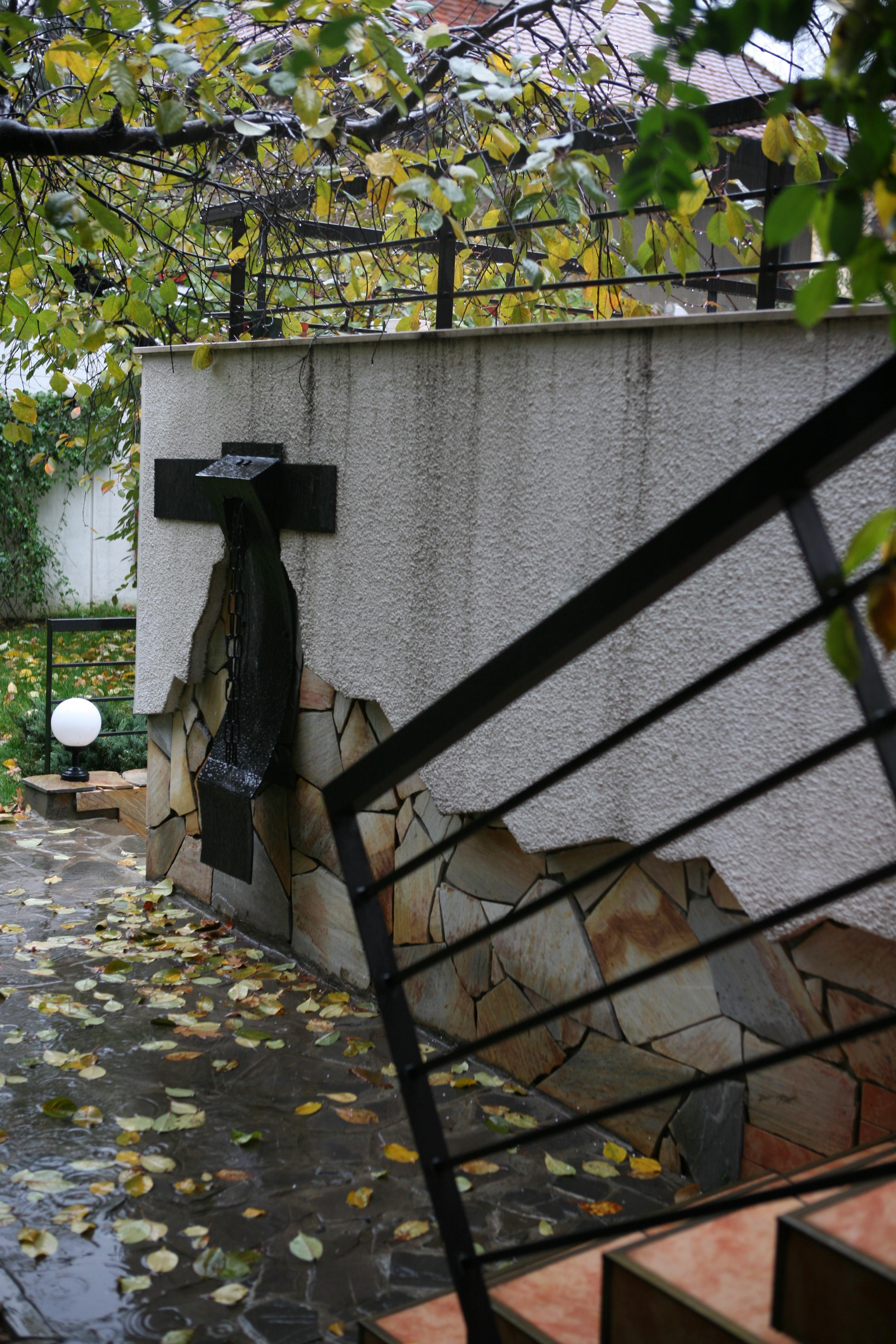 Restaurare Casa L - Bucuresti  - Poza 49