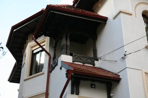 Lucrari de referinta Restaurare Casa L - Bucuresti  - Poza 51