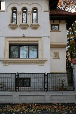 Lucrari, proiecte Restaurare Casa L - Bucuresti  - Poza 52