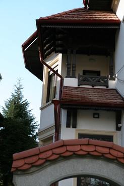 Lucrari de referinta Restaurare Casa L - Bucuresti  - Poza 53