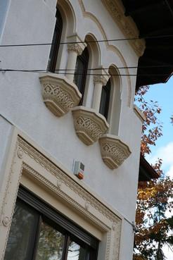 Lucrari, proiecte Restaurare Casa L - Bucuresti  - Poza 54
