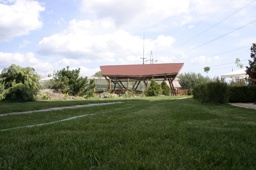 Lucrari de referinta Amenajare gradina C - Baia Mare  - Poza 16