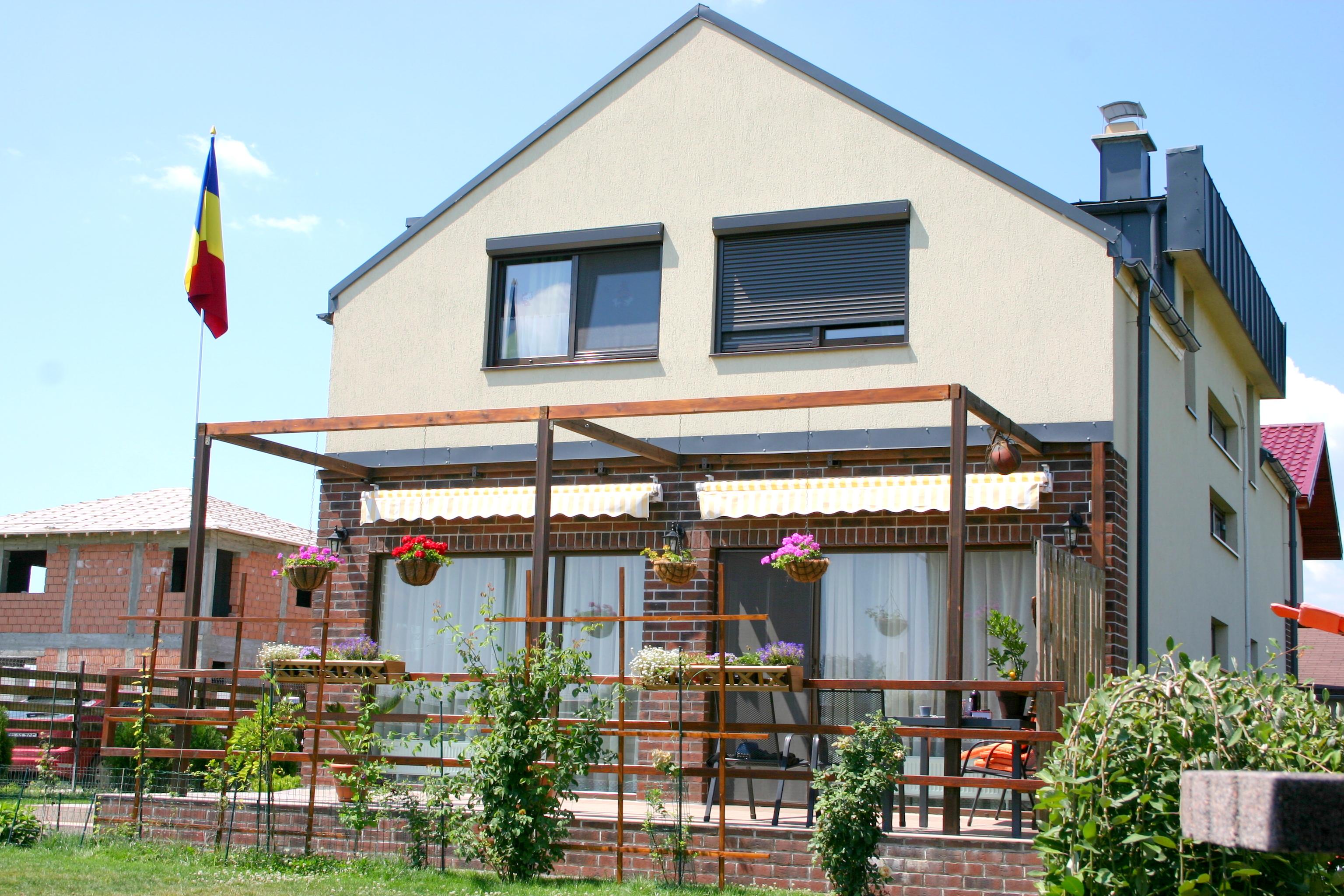 Casa G - Ciorogarla  - Poza 3