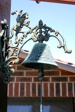 Lucrari de referinta Casa G - Ciorogarla  - Poza 10