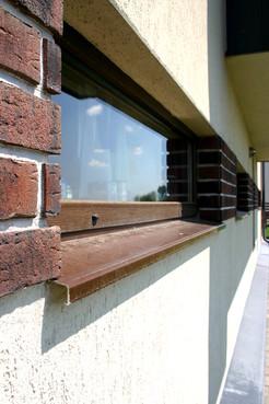 Lucrari de referinta Casa G - Ciorogarla  - Poza 12