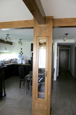 Lucrari de referinta Casa G - Ciorogarla  - Poza 14