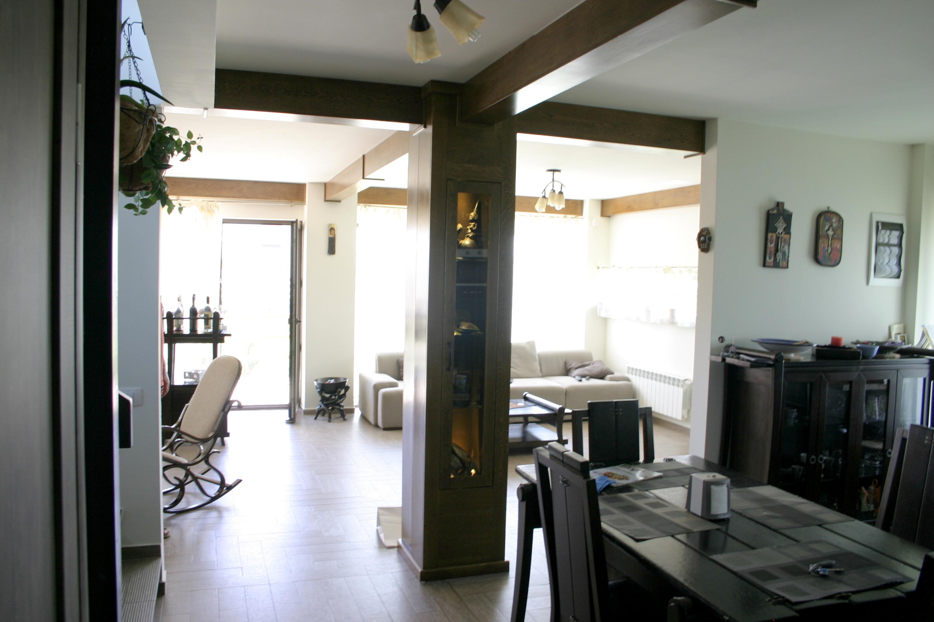 Casa G - Ciorogarla  - Poza 17