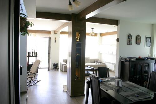 Lucrari de referinta Casa G - Ciorogarla  - Poza 17