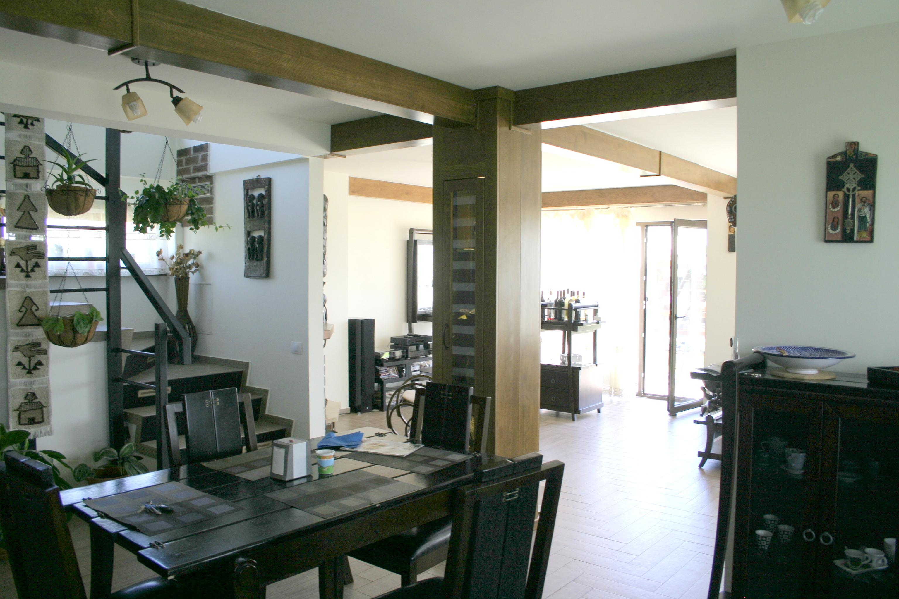 Casa G - Ciorogarla  - Poza 18