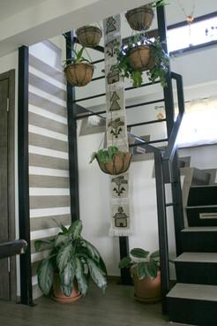 Lucrari de referinta Casa G - Ciorogarla  - Poza 19