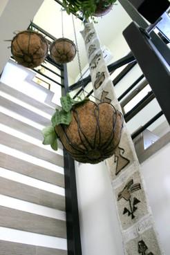 Lucrari de referinta Casa G - Ciorogarla  - Poza 20
