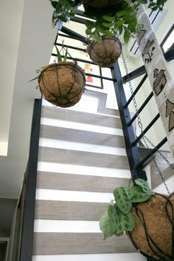 Lucrari, proiecte Casa G - Ciorogarla  - Poza 21