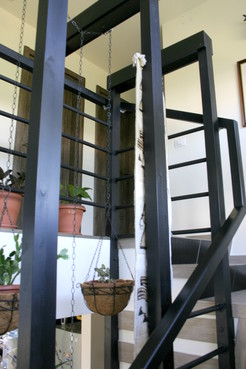 Lucrari de referinta Casa G - Ciorogarla  - Poza 23