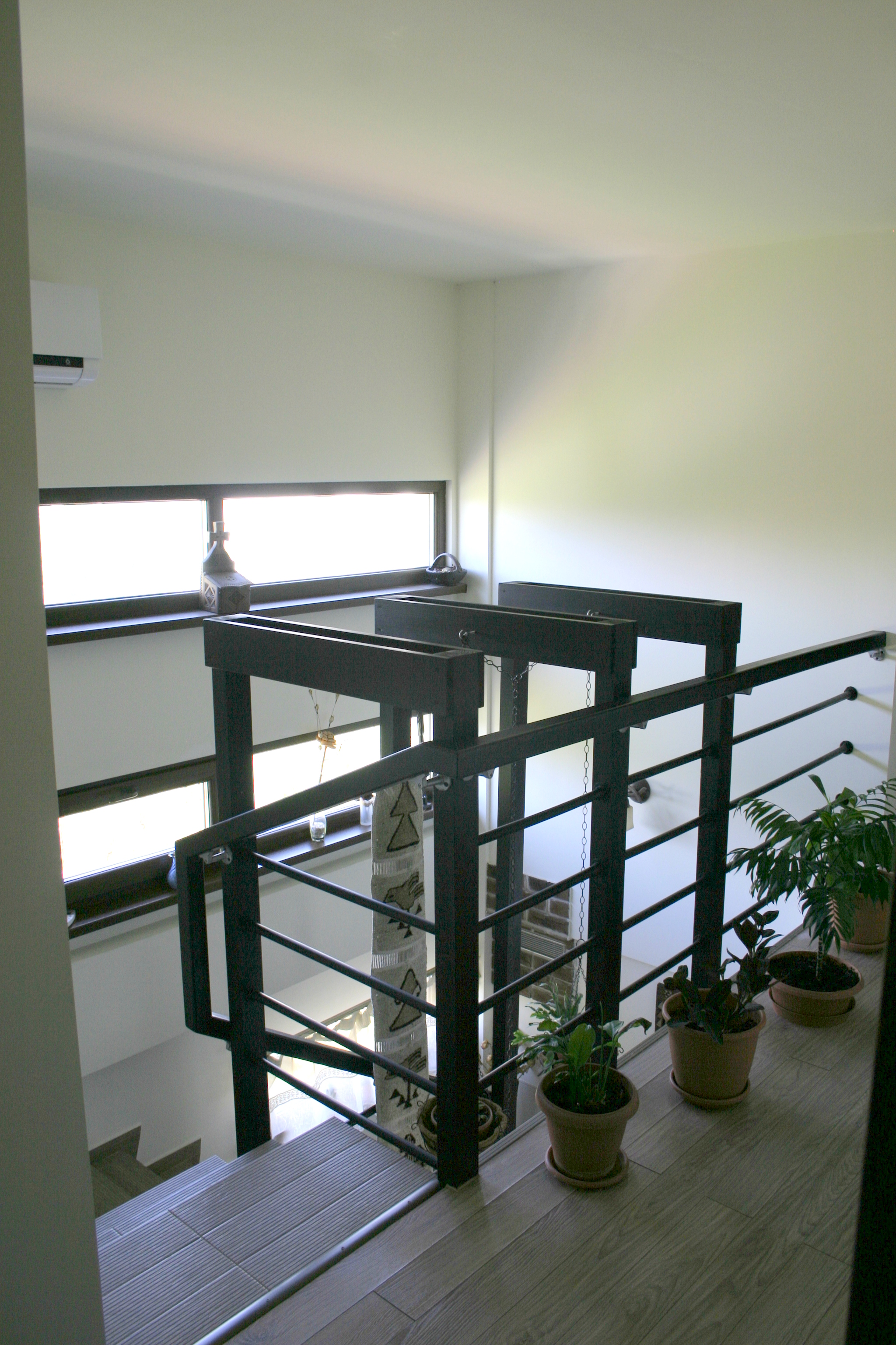 Casa G - Ciorogarla  - Poza 24