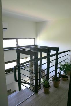Lucrari de referinta Casa G - Ciorogarla  - Poza 24
