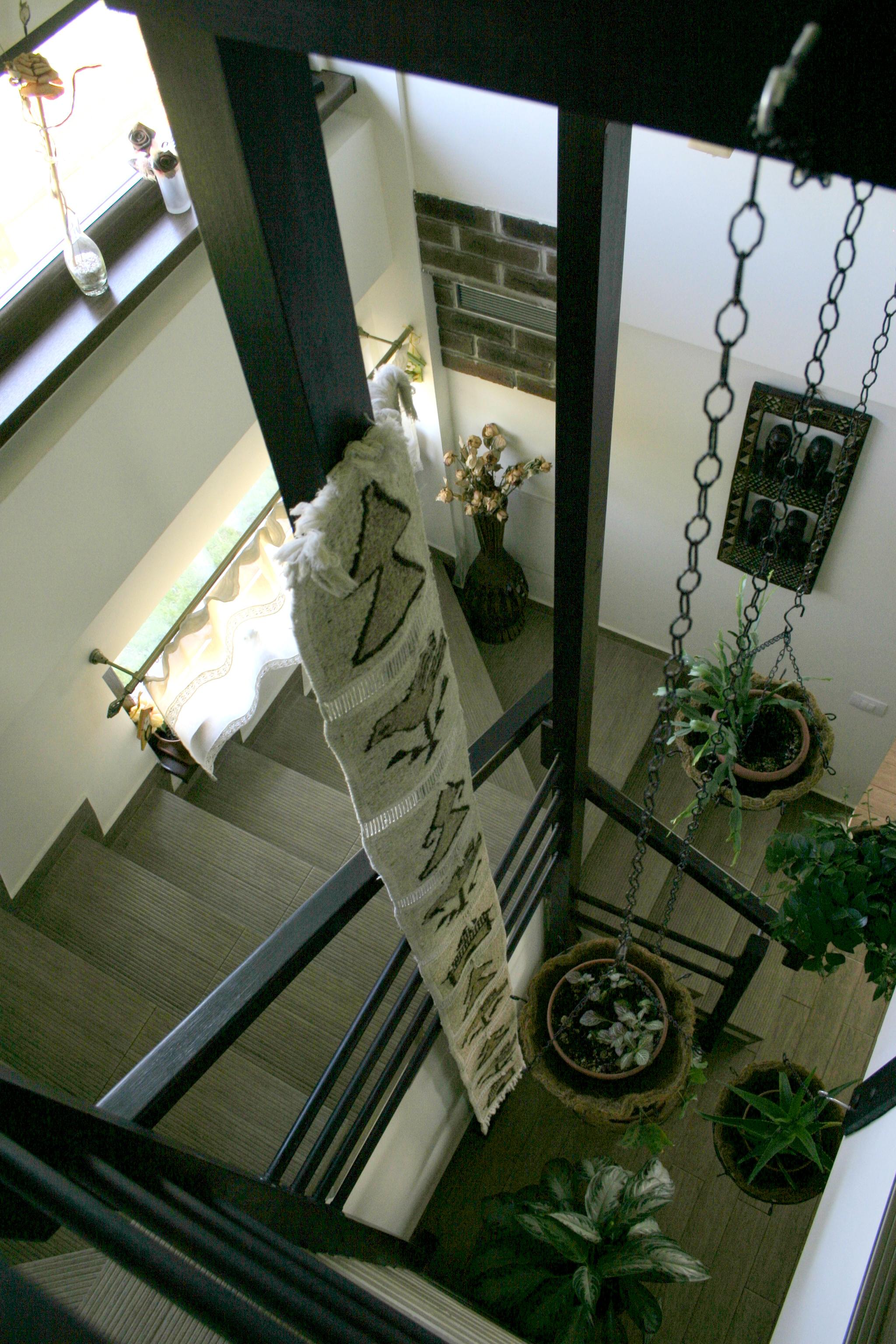 Casa G - Ciorogarla  - Poza 25