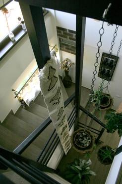Lucrari de referinta Casa G - Ciorogarla  - Poza 25