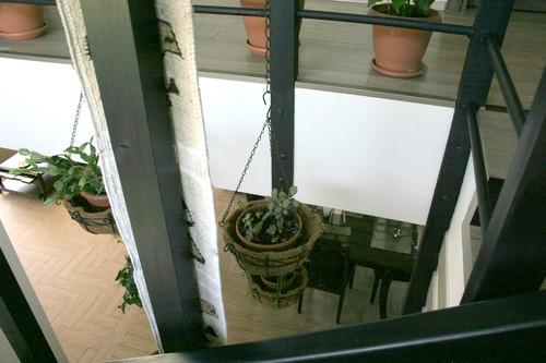 Lucrari de referinta Casa G - Ciorogarla  - Poza 26