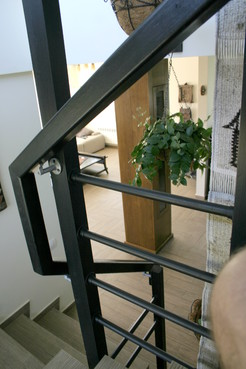 Lucrari de referinta Casa G - Ciorogarla  - Poza 27