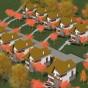 Ansamblu case de vacanta - Cheia  - Poza 2