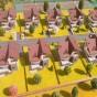 Ansamblu case de vacanta - Cheia  - Poza 3
