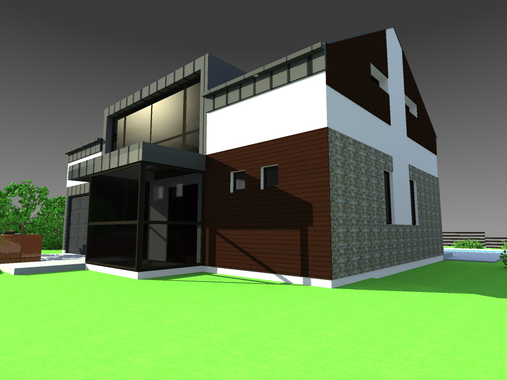 Casa An - Baia Mare  - Poza 4