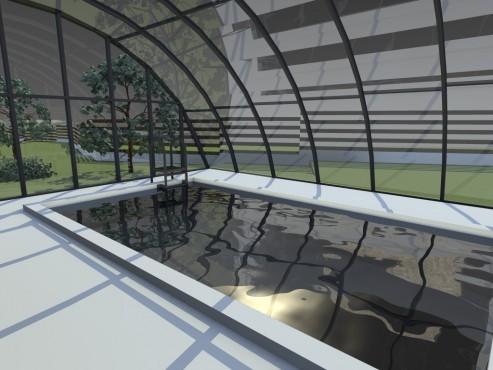 Lucrari, proiecte Casa An - Baia Mare  - Poza 7