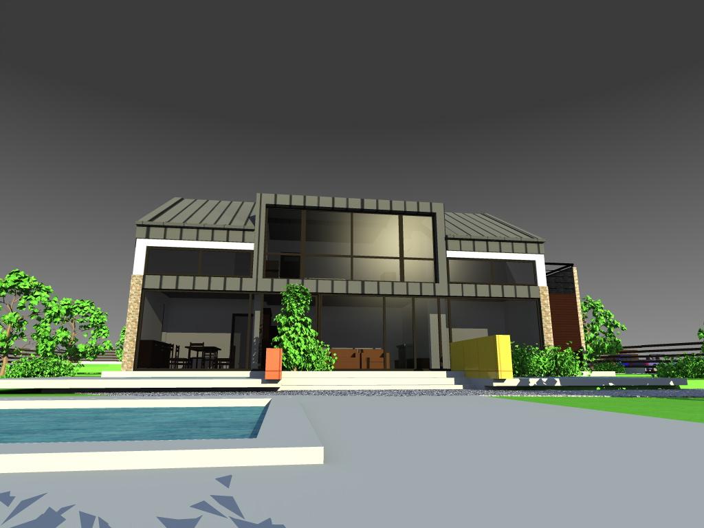 Casa An - Baia Mare  - Poza 9
